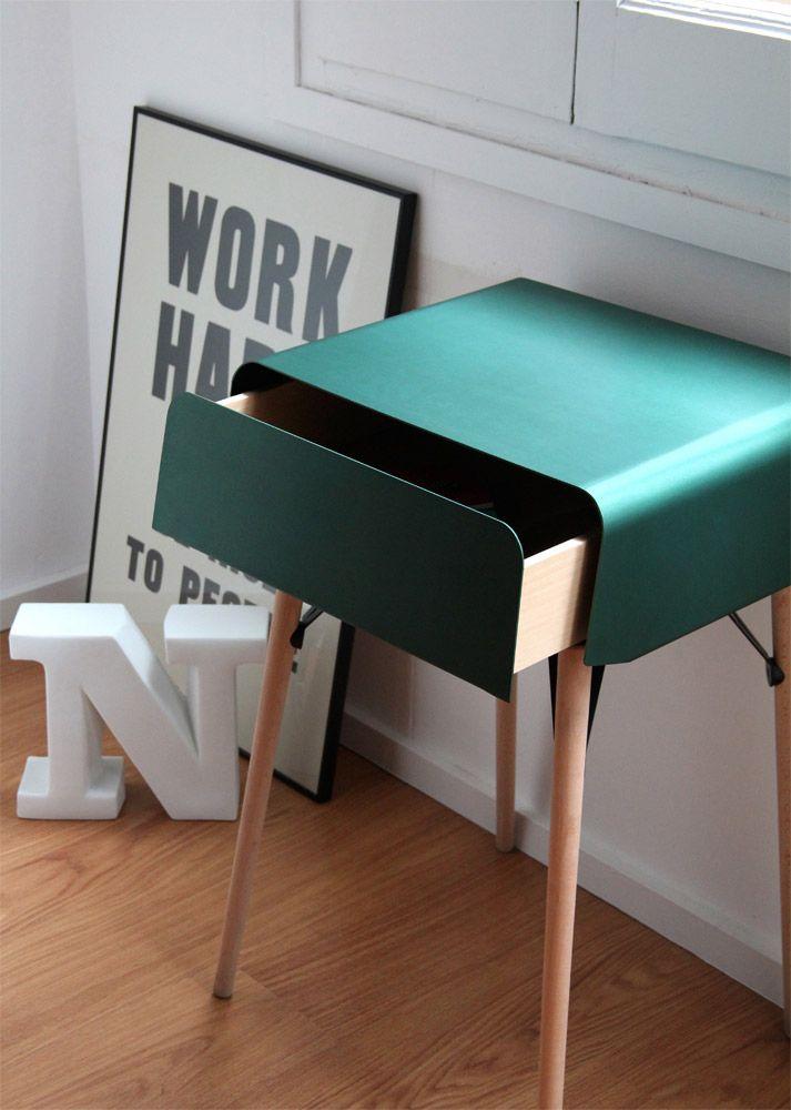 Cabinet industrial design pinterest cabinets for Sideboard industrial design