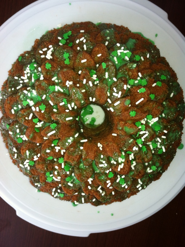 Pistachio Cupcake Recipe With Cake Mix