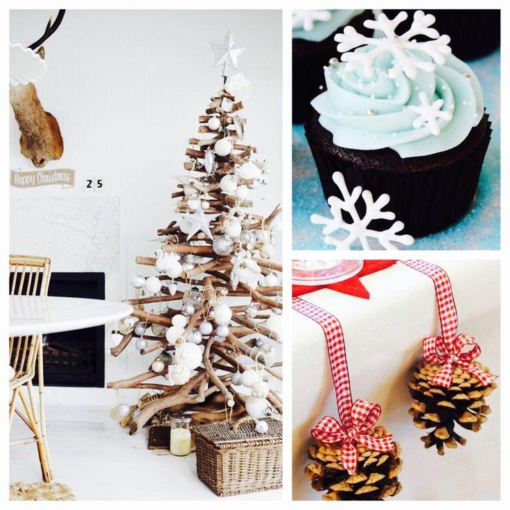 """#Natale & curiosità 2 Dicembre:  In passato nella notte di Natale si accendeva, nel camino, un grande ceppo di abete """"Ceppo di Natale"""""""