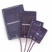 Solar Made 3-400 Mini-Panel 3-400