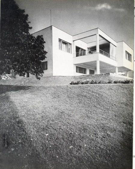 fischer.jozsef.szemlohegyi.villa.1936.jpg