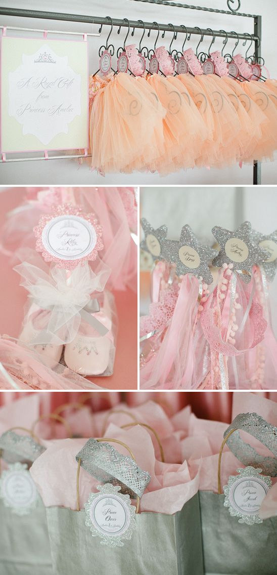 Royal First Birthday Party- I just repinned this from some other person named Holly AND it's for Princess Amelia. This one is going in the bank until she has other little princess friends to come to her princess party!