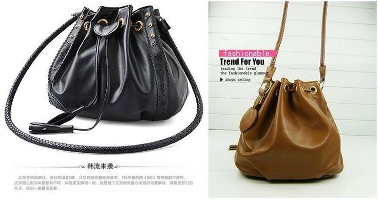 PCA1614 Colour Black Material PU Size L 25 W 14 H 26 Price Rp 130,000