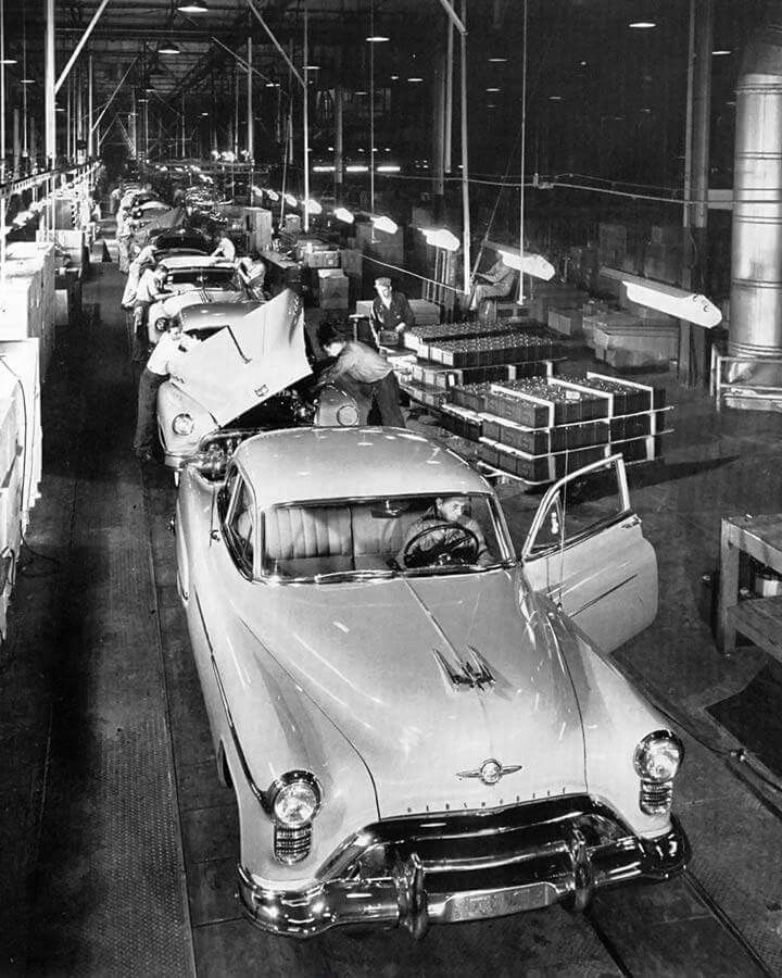 1167 Best Images About Vintage Factories And Power Plants