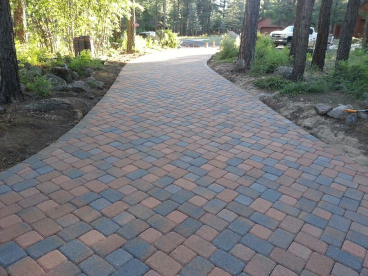 20 best images about patio pavers on pinterest gilbert o