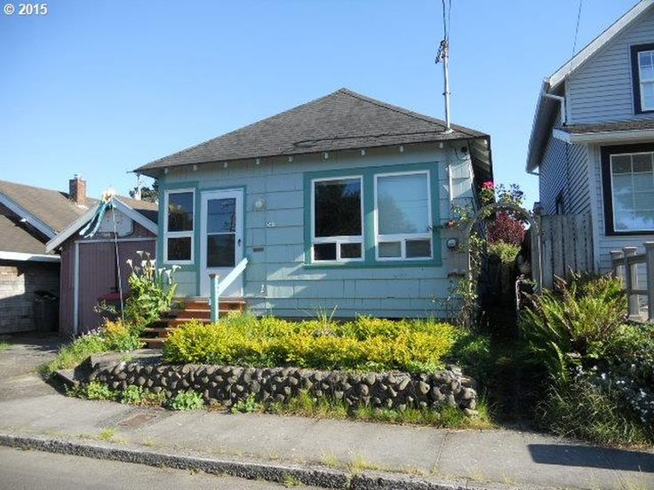 341 10th ave seaside or 97138 is for sale zillow