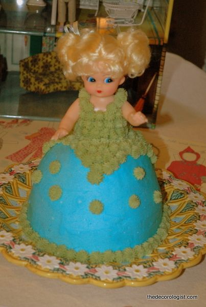 100 best Baby doll bday party images on Pinterest Baby dolls
