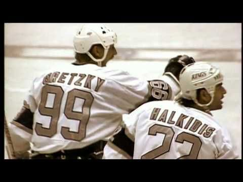 CBC HNIC 2012 Stanley Cup Finals Opening Montage/Video (Game 1) - YouTube