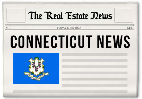 New Post  Connecticut Short Sale Specialist and Local Realtor – Fairfield, New Haven, Bridgeport