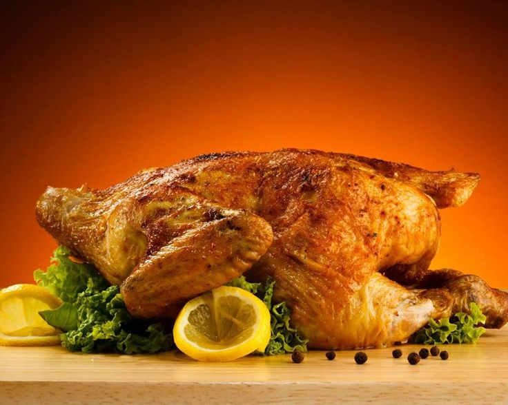 Calling all chicken lovers !! Today's special is just for you!! We bet you'll love it !! #hareemalsultan #bahrain