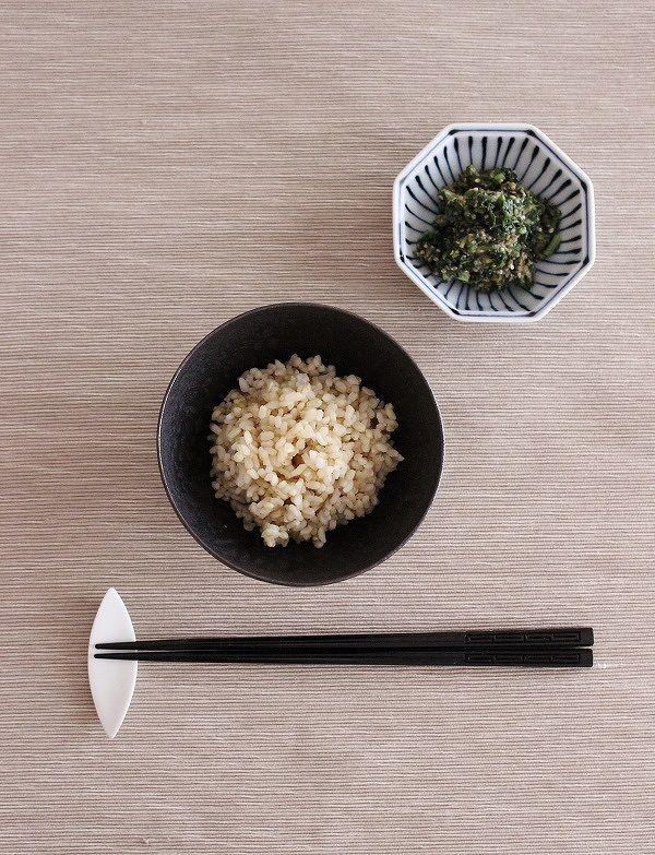 にんじんの葉味噌 by 浅野 ひかる   レシピサイト「Nadia   ナディア」プロの料理を無料で検索