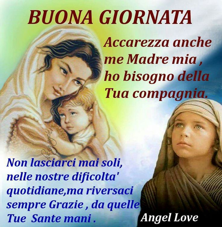 Eccezionale 78 best immagini sacre buongiorno images on Pinterest | Ana rosa  SZ59