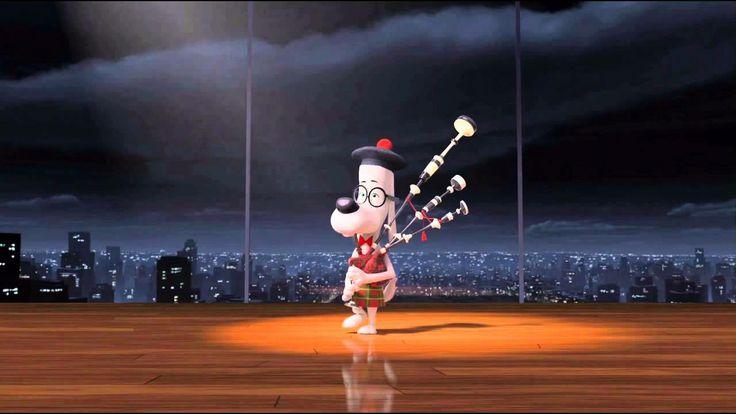 Watch Mr. Peabody & Sherman Full Movie, ツWatch Mr. Peabody & Sherman 2014 Onlineツ @ http://po.st/MrPeabody☂☂☂☂☂☂☂☂☂☂☂☂☂☂☂☂☂☂☂☂☂☂☂☂☂☂