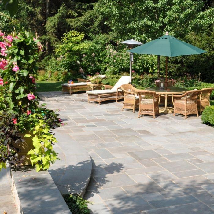 sonnenschirm balkon terrasse die besten 25 sonnenschirm f r balkon ideen auf pinterest die. Black Bedroom Furniture Sets. Home Design Ideas