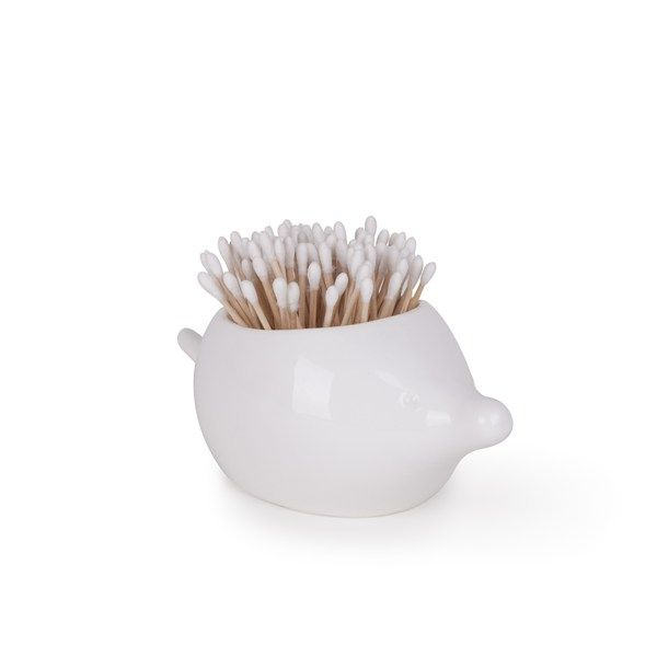 Organizér FORESTA ježek - Umbra