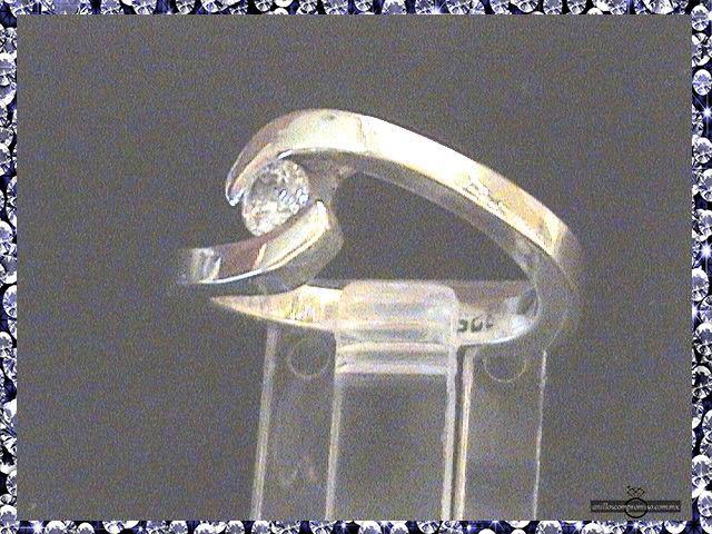anillos de compromiso 3 meses de sueldo en puebla México https://www.webselitemx.com/anillos-de-compromiso-puebla/ y matrimoniales