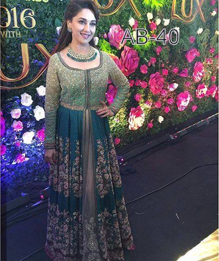 Buy Astha bridal Aquagreen ANARKALI SUIT Online at Low prices in India on Winsant, India fastest online shopping website. Shop Online for Astha bridal Aquagreen ANARKALI SUIT only at Winsant.com. COD facility available. #onlineshopping #gowns #ethnicwear #ethnic #fashion #style #shopnow