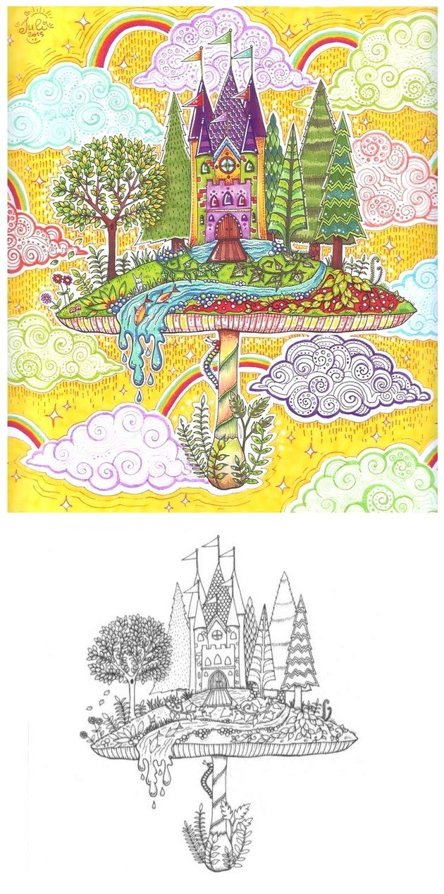 3845 best colouring pages images on Pinterest | Coloring pages ...