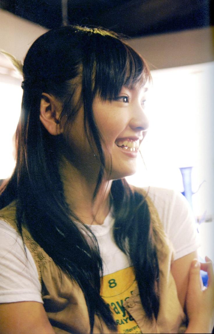 新垣结衣 YUI.ARAGAKI にっこり.in.恋するマドリ(4) 摄影,美女,写真,新垣结衣,时尚