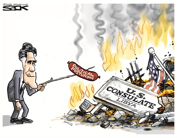 I think this is unprecedented. It shows you what a craven low class person Romney is. Not fit to shine Obama's shoes.Truths Hurts, Mitt Romney, Obama Shoes, Politics Drawing, Personalized Romney, Steve Sack, Huh Mitt, Biddy Crafts, Romney Posture