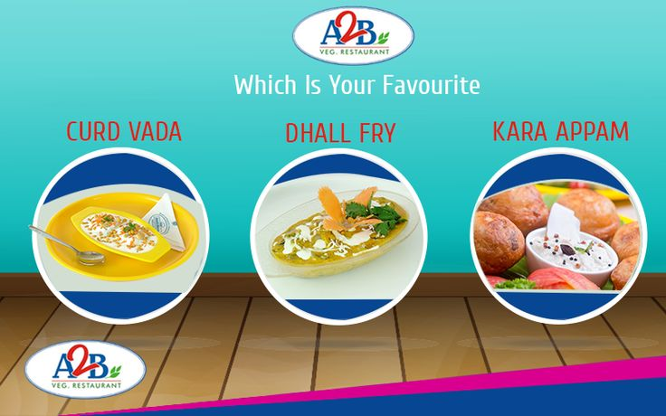 Which is your favourite at Adyar Ananda Bhavan  www.aabsweets.in | admin@aabsweets.com +91- 44 - 23453050, 24469977, 24462324  #AdyarAnandaBhavan #Food #Foodie #Happiness #Restaurant #A2B #Sweets #Snacks #Appetizer