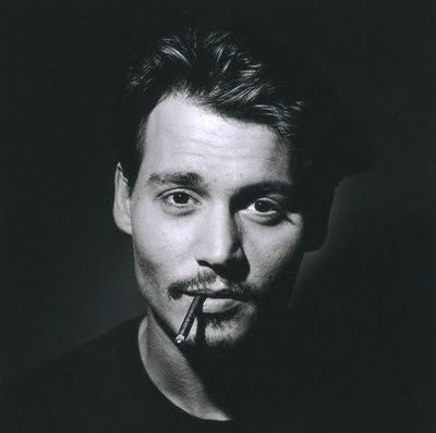 Johnny Depp.: Eye Candy, Johnny Depp, Celebrity, Favorite Actor, Quotes, Things, Johnny Deep, Beautiful People, Johnnydepp