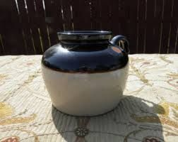 23 Best Clay Pot Cookware Images On Pinterest Cooking