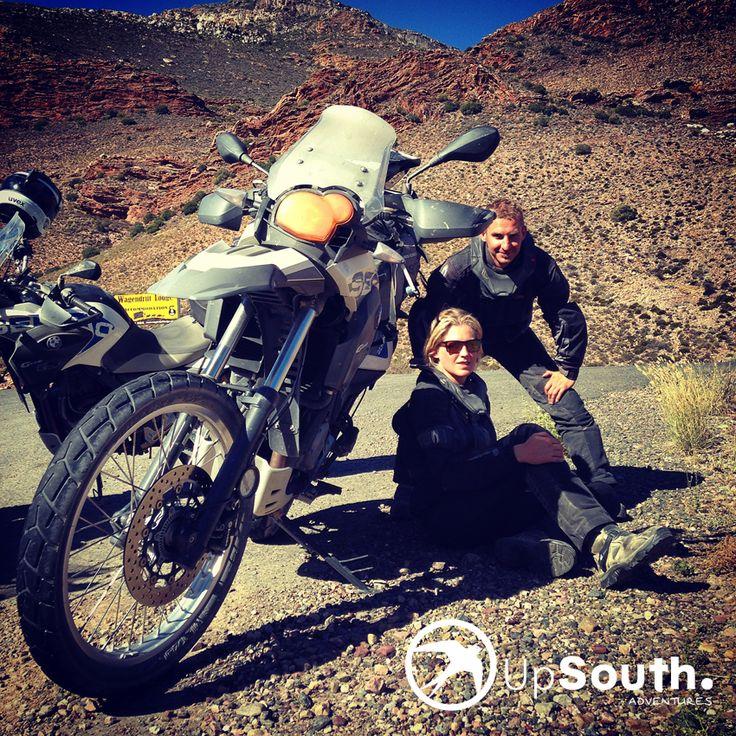 Anysberg #adventuretravel #motorcycletourssouthafrica #bmwmotorrad #bmw1200gs