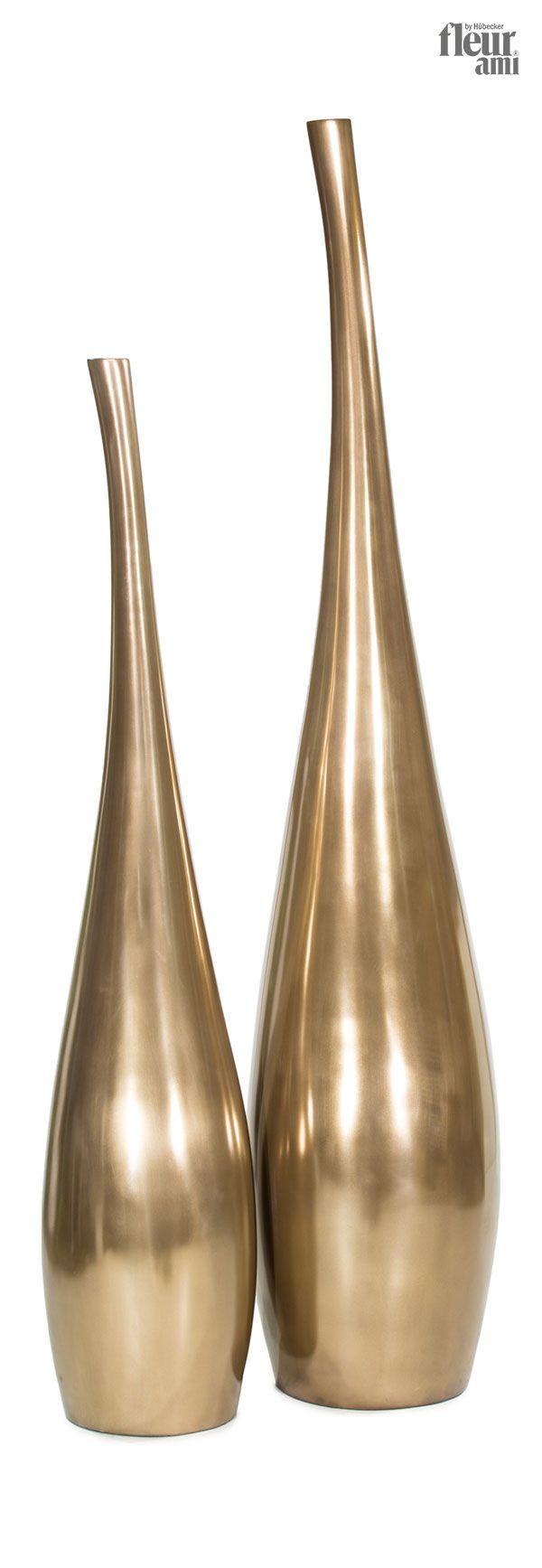 Best 25 floor vases ideas on pinterest decorating vases floor glory floor vases by fleur ami elegant coloring impressive sizes glory bodenvasen von reviewsmspy