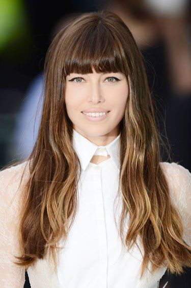 hair styles for with bangs 17 best images about hair with bangs add 4316