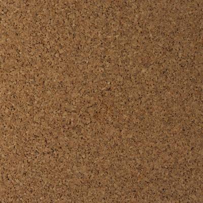 Cómo colgar un panel de corcho sin dañar la pared