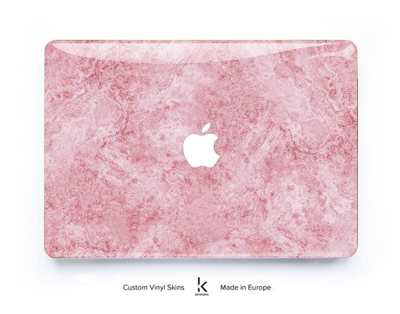 Macbook Skin Marble Macbook Pro Skin Macbook Air Skin Macbook Cover Macbook…