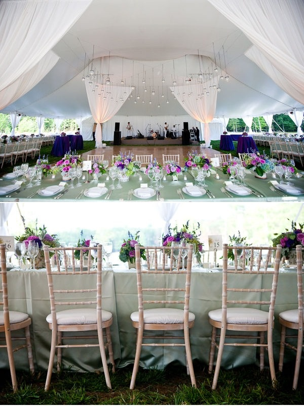 17 Best Images About Weddings East Coast Venues On Pinterest | Wedding Venues Receptions And ...