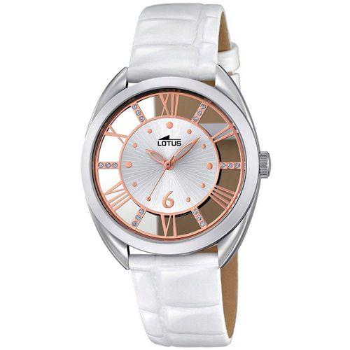 Reloj Lotus 18224-1 Trendy http://relojdemarca.com/producto/reloj-lotus-18224-1-trendy/
