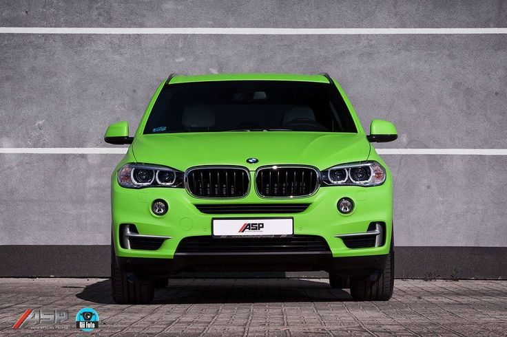 1000 Ideas About Bmw X5 On Pinterest Bmw 320d Bmw And