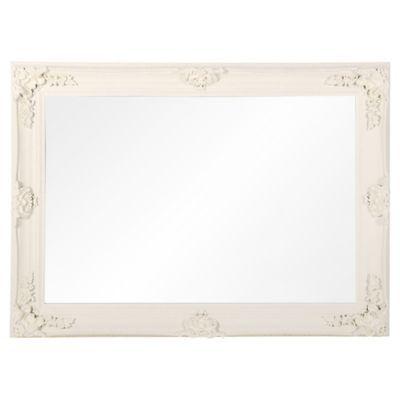 Espejo de Hampshire 84 x 115 cm