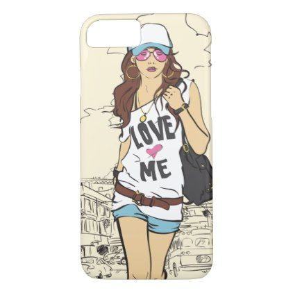 #Beddard Glossy Phone Case - diy cyo customize personalize design