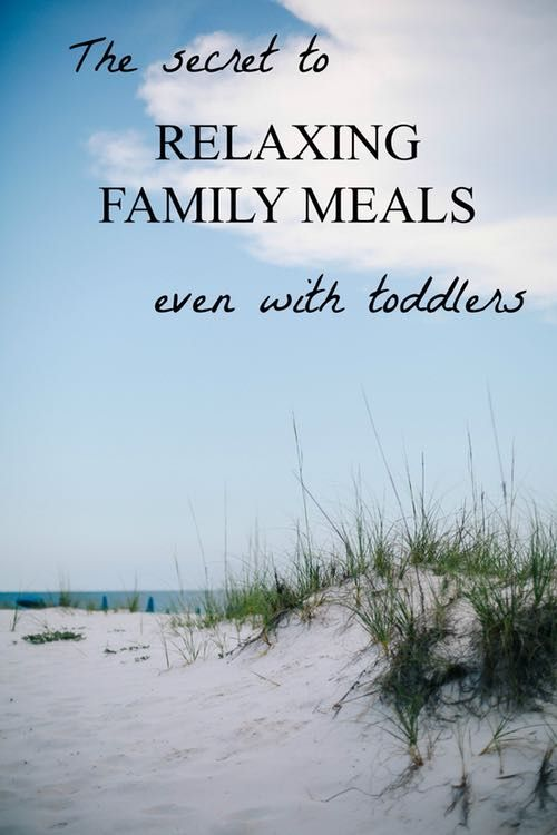 The benefits of family meals by Dr Orlena Kerek, paediatrician (scheduled via http://www.tailwindapp.com?utm_source=pinterest&utm_medium=twpin&utm_content=post832817&utm_campaign=scheduler_attribution)