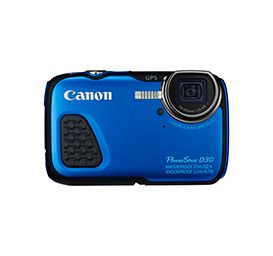 A great camera thats easy to camera, to capture every moment!
