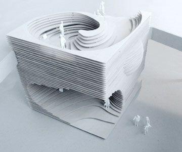 Frei + Saarinen Architekten pinterest.com/…