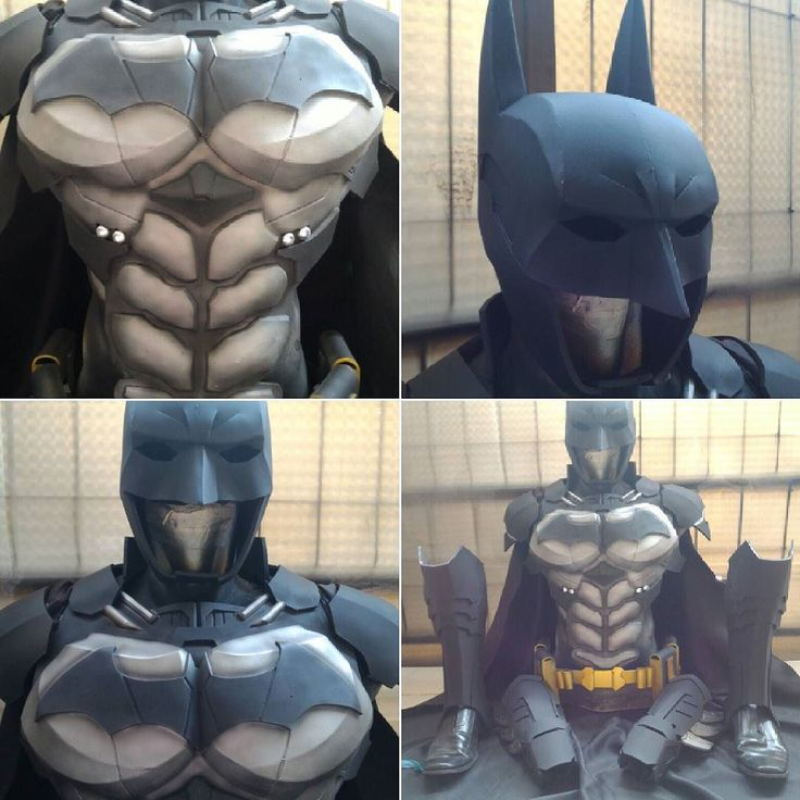 Batman arkham knight armor #d_adhiarmourstudio #cosplay #cosplayprops #evafoam #foamrules #crafts #craftyourfandom #batman #batmanarkhamknight #batsuit #DC #thedarkknight #gothamcity #gotham #commissionwork