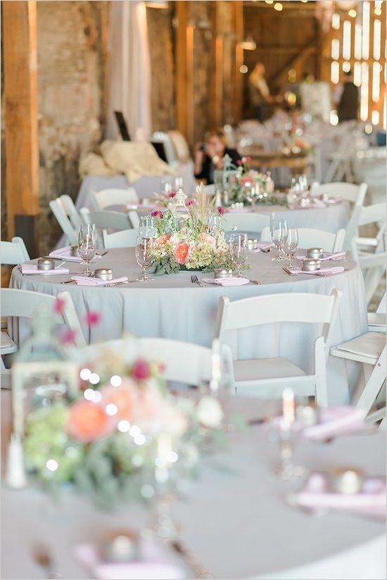 Used Shabby Chic Wedding Decorations : Decor for weddings parites shabby wedding and chic