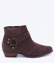 Calçados e Sapatos Femininos - Compre Online - Lojas Renner