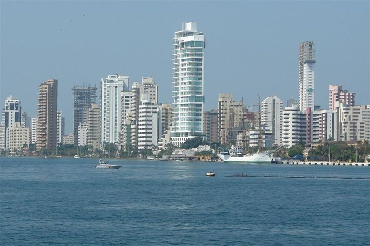 cartagena colombia map south america - Yahoo Search Results Yahoo Image Search Results