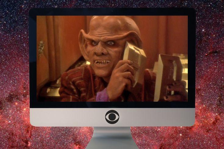 I'm not paying CBS to watch 'Star Trek' online http://amapnow.com http://my.gear.host.com http://needava.com http://renekamstra.com