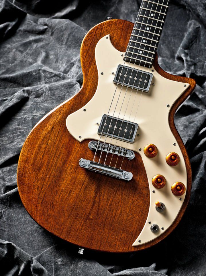 93 best handmade guitars images on pinterest guitars archtop guitar and electric guitars. Black Bedroom Furniture Sets. Home Design Ideas
