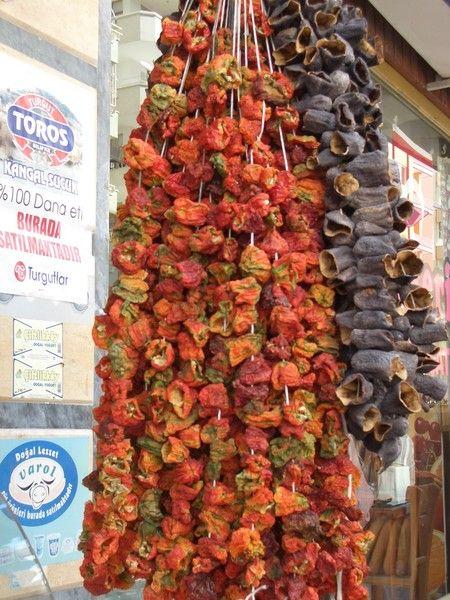 Зеленые фаршированные помидоры салаты на зиму
