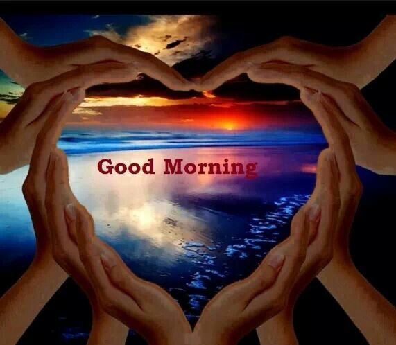 Good Morning Everyone Executive Decision : Best images about gud morning on pinterest my prayer