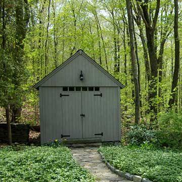Garden Sheds Rooms 437 best sheds for yard & garden images on pinterest | garden