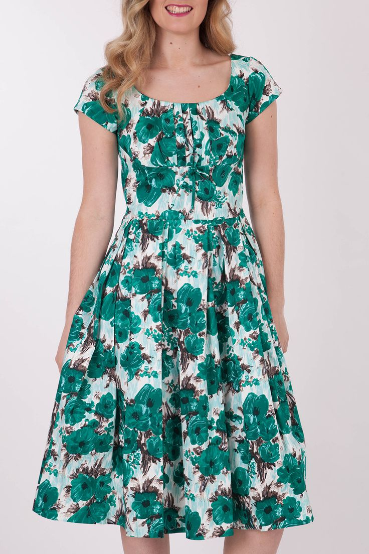 Vintage Online Clothing Store